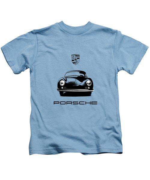 356 Kids T-Shirt