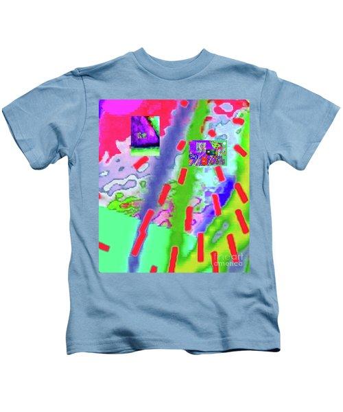 6-28-2015ca Kids T-Shirt
