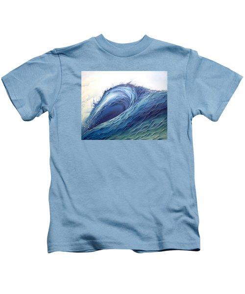 Abyss Kids T-Shirt