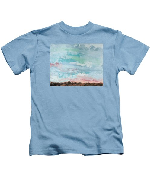 Beloved Kids T-Shirt