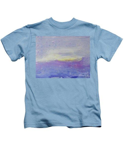 Brightness Kids T-Shirt