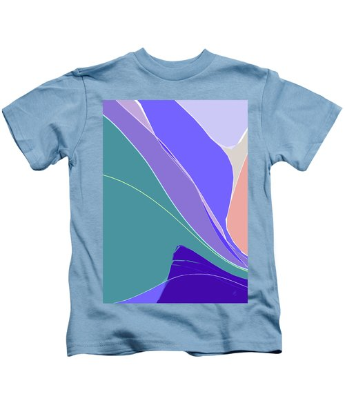 Crevice Kids T-Shirt