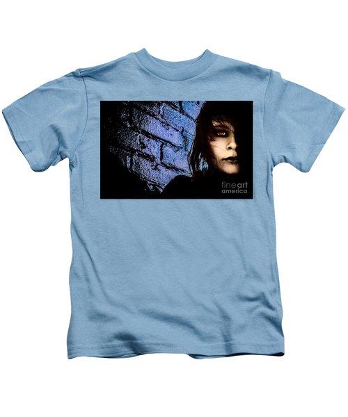 Dangerous Kids T-Shirt