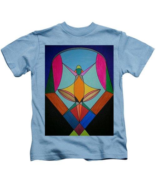 Dream 307 Kids T-Shirt