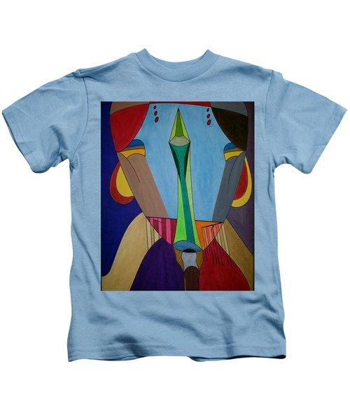 Dream 312 Kids T-Shirt