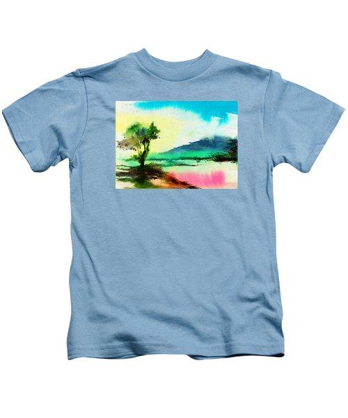 Dreamland Kids T-Shirt