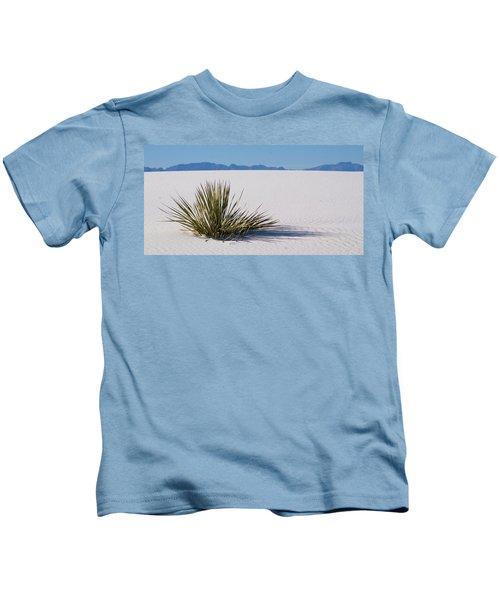 Dune Plant Kids T-Shirt