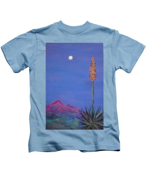 Dusk Kids T-Shirt
