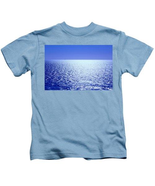 Far And Away Kids T-Shirt
