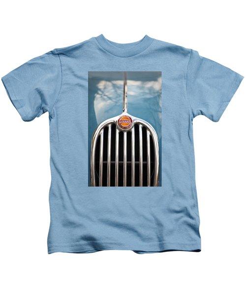 Fork Kids T-Shirt