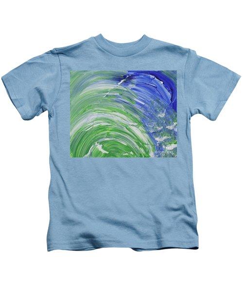 Frisky Kids T-Shirt