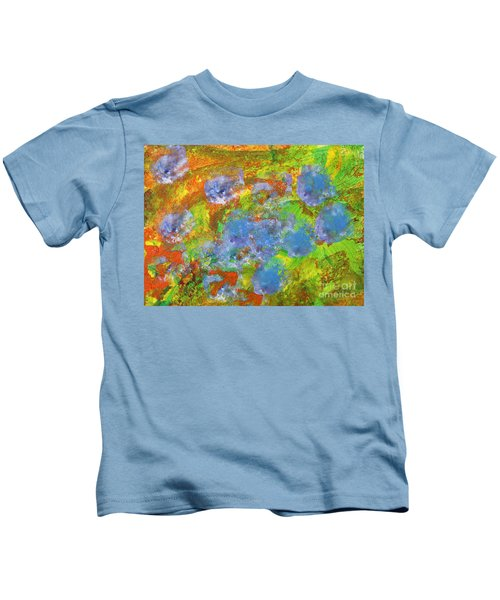 Glee Kids T-Shirt