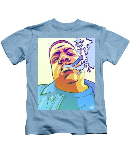 Hypnotized Kids T-Shirt