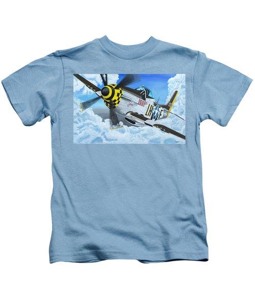 Icon Kids T-Shirt