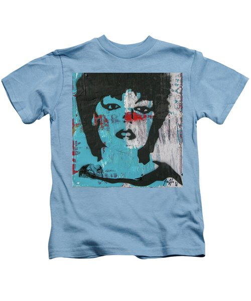 Inner Fantasy Kids T-Shirt