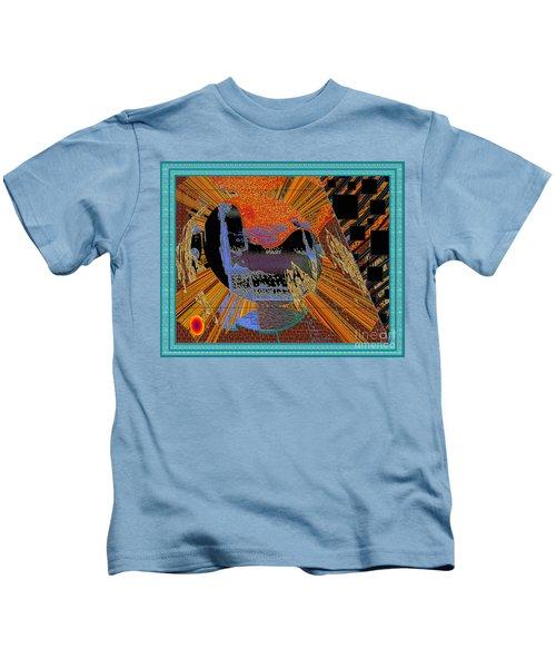 Inw_20a0610a_mortar-black_fxfr-blue Kids T-Shirt