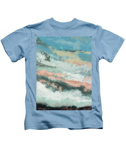 Kindred Kids T-Shirt