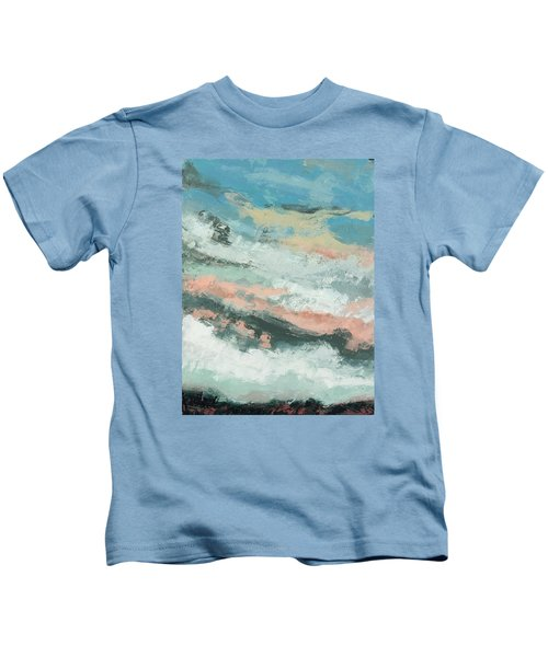 Kindred Kids T-Shirt