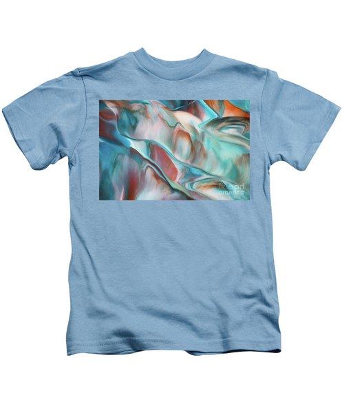 Like Georgia Kids T-Shirt
