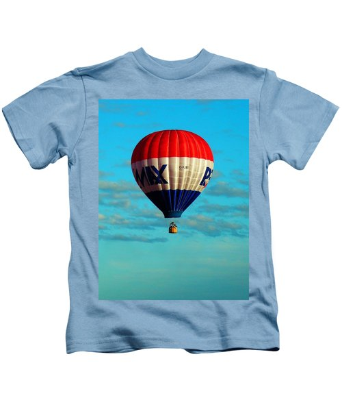Loneliness ... Kids T-Shirt