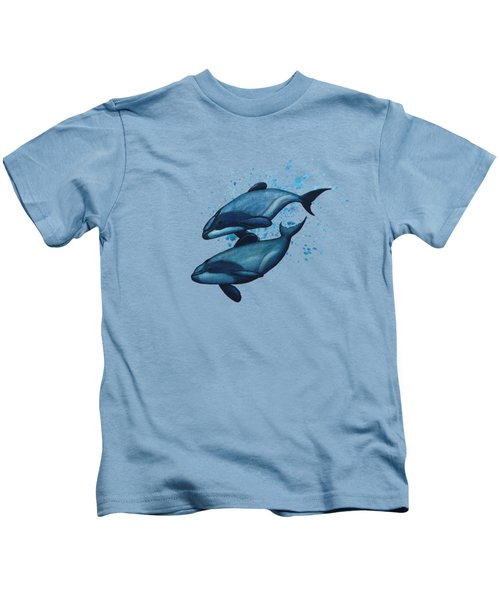 Maui's Magic Kids T-Shirt
