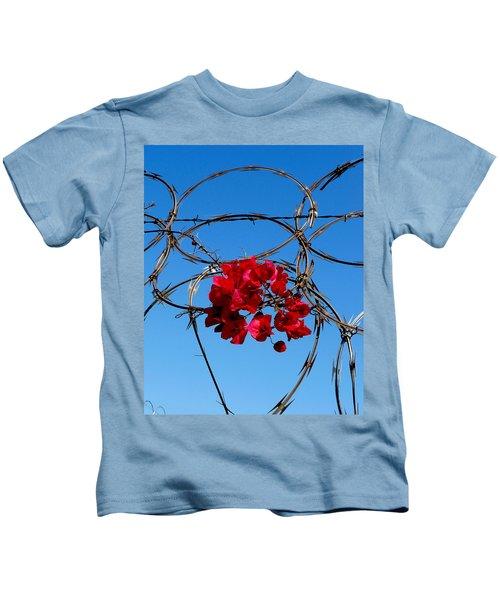 Pairing Kids T-Shirt