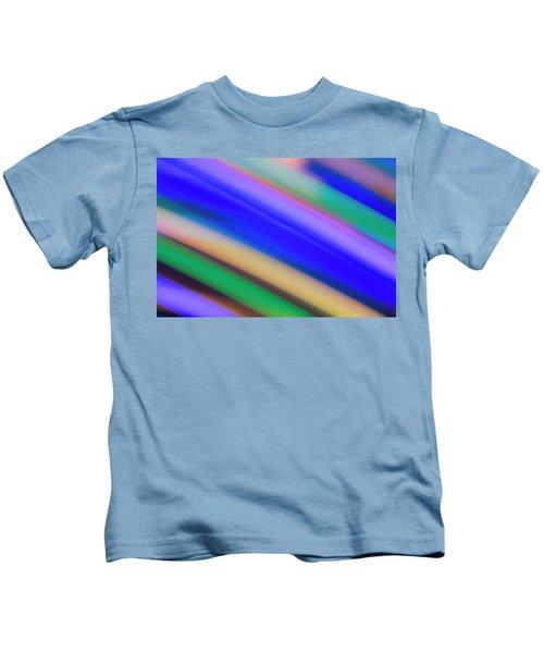 Parrotfish Kids T-Shirt