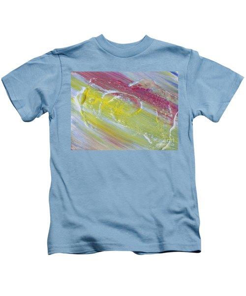 Quandary Kids T-Shirt