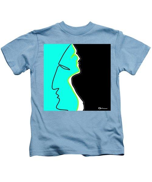River Kids T-Shirt