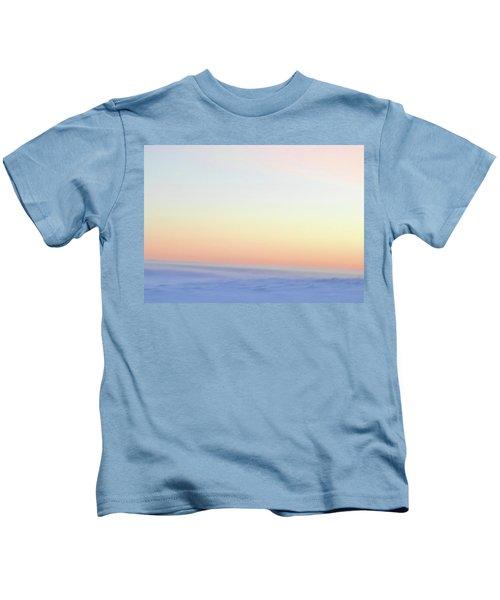 Sand Painting 4 Kids T-Shirt