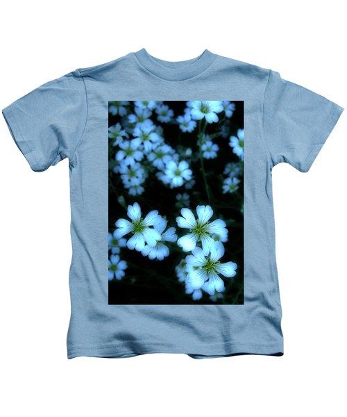 Sandywinks Kids T-Shirt