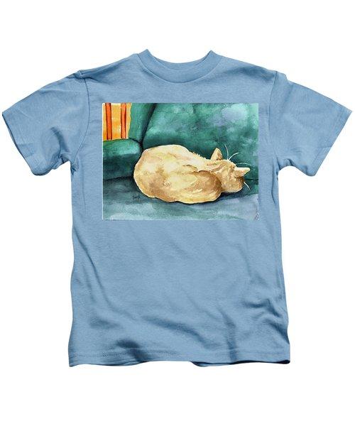 Simba Kids T-Shirt