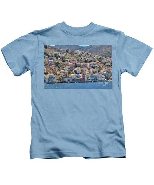 Simi Kids T-Shirt