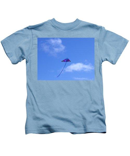 Soaring Kids T-Shirt