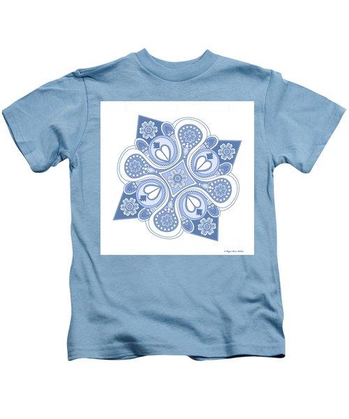 Something4 Kids T-Shirt