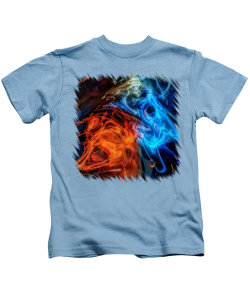 Spirits For Accessories Kids T-Shirt