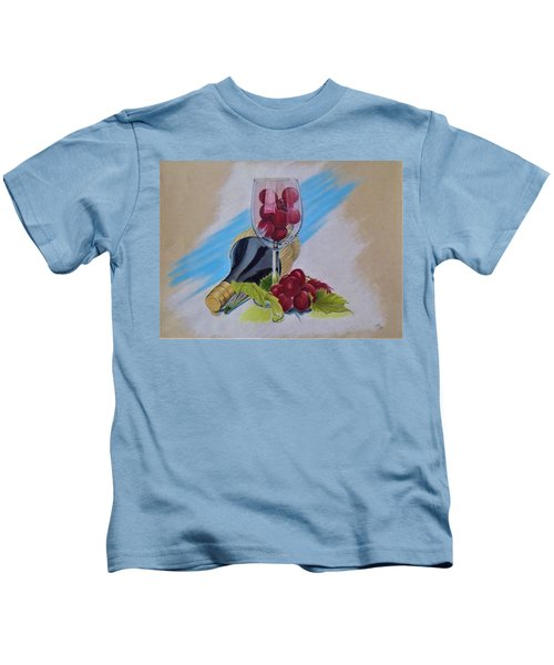 Sprits Kids T-Shirt