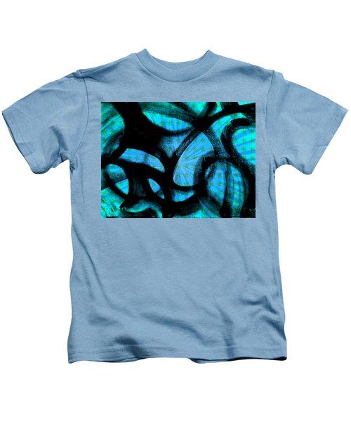 Star Soul Kids T-Shirt