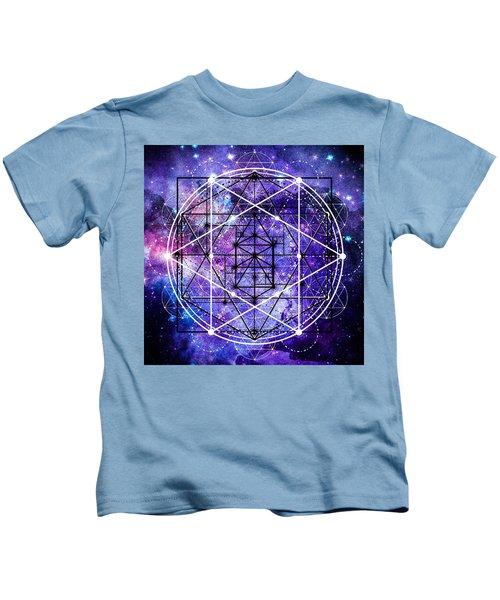Stardust Kids T-Shirt