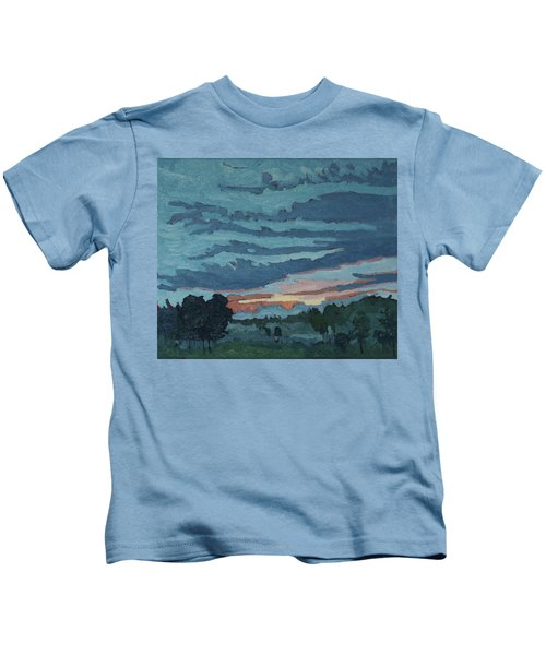 The Daily News Kids T-Shirt