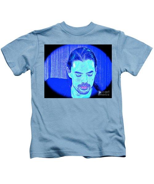 Tierro Kids T-Shirt
