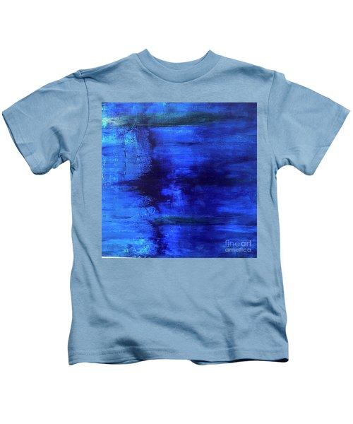 Time Frame Kids T-Shirt