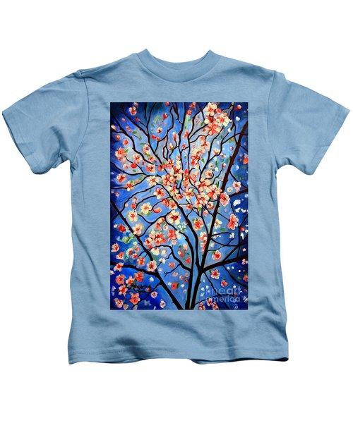 Whimsical Kids T-Shirt