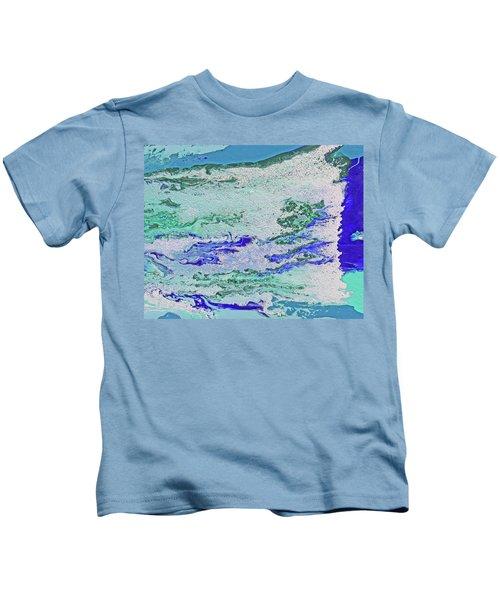 Whitewater Kids T-Shirt