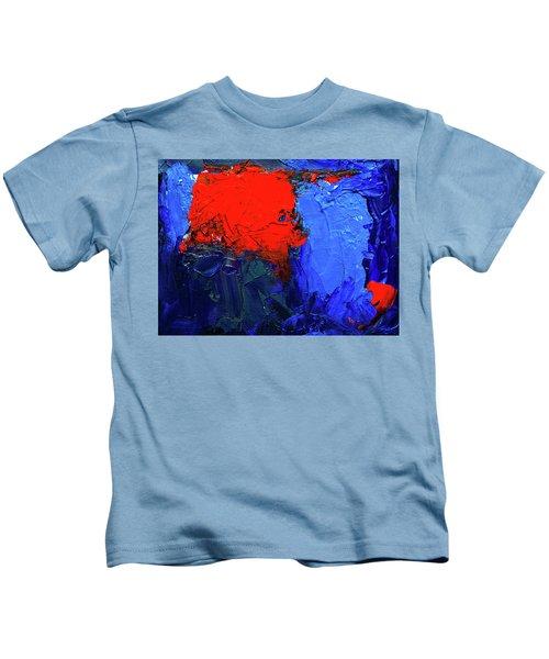 Ab19-14 Kids T-Shirt