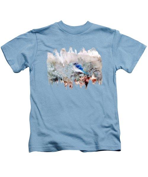 Big Chill Kids T-Shirt