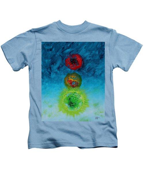 Go Kids T-Shirt