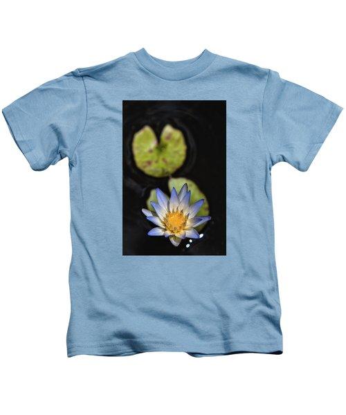 Hidden Jewel Kids T-Shirt