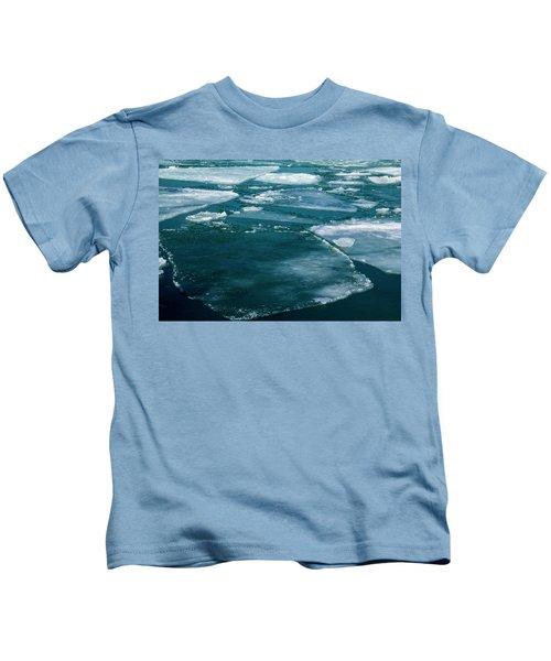 Ice 2 Kids T-Shirt