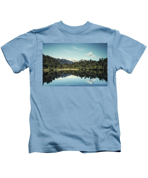 Instant Calm Kids T-Shirt